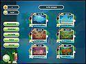 Бесплатная игра Райский пляж скриншот 2