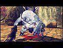 Бесплатная игра Reborn скриншот 5