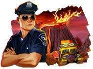 Подробнее об игре Отважные спасатели 5
