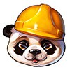 rescue team 8 pic - Отважные спасатели 8