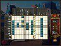 Бесплатная игра Загадки королевства. Угадай картинку скриншот 3