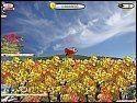 Бесплатная игра Небесные бандиты скриншот 3