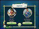 Бесплатная игра Пасьянс. Пляжный сезон скриншот 4