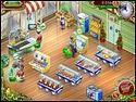 Бесплатная игра Полуночный магазин скриншот 5