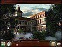 Бесплатная игра Истории с драконовой горы: Стрикс скриншот 6