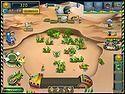 Бесплатная игра Космоферма скриншот 7