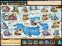 Бесплатная игра Золотоискатели. Путь на Дикий Запад скриншот 2