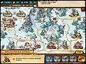 Бесплатная игра Золотоискатели. Путь на Дикий Запад скриншот 6