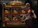 Бесплатная игра Цена свободы 2. Поиск ответов скриншот 5