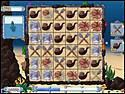 Бесплатная игра Сокровища пиратов скриншот 7