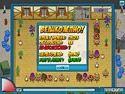 Бесплатная игра В погоне за прибылью скриншот 7