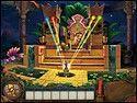 Бесплатная игра Тулула. Легенда о вулкане скриншот 1