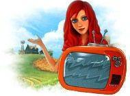 Подробнее об игре ТВ Ферма 2