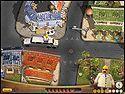 Бесплатная игра Youda Фермер 2. Спаси городок скриншот 4