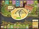 Бесплатная игра Youda Фермер 2. Спаси городок скриншот 6