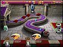 Бесплатная игра Youda Jewel Shop скриншот 5
