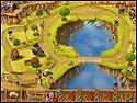 Бесплатная игра Youda Сафари скриншот 1